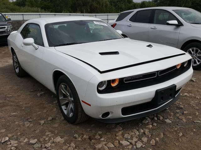 2019 Dodge Challenger for sale in Columbia Station, OH