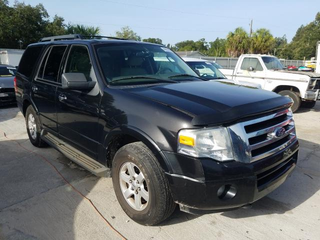 1FMJU1G52AEA88307-2010-ford-expedition
