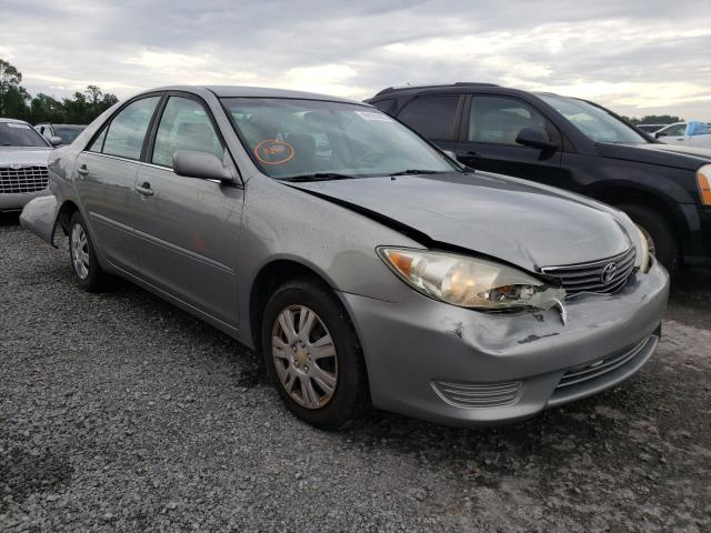 2006 Toyota Camry LE for sale in Lumberton, NC