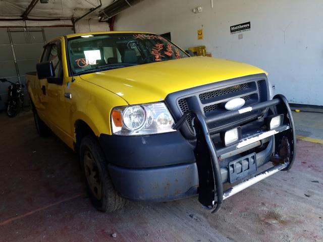 1FTRX12W17KC83534-2007-ford-f-150