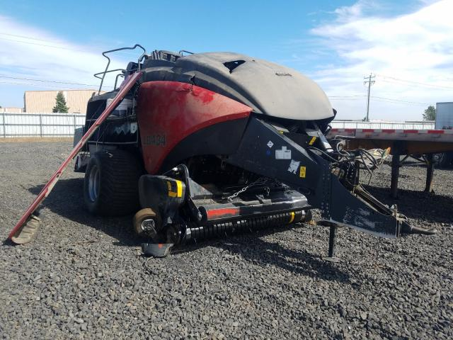 2014 Case LBX332 for sale in Airway Heights, WA