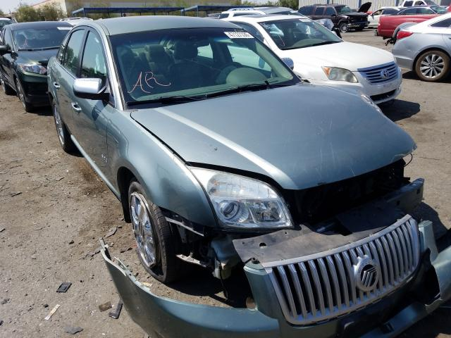 2008 Mercury Sable Premium for sale in Las Vegas, NV