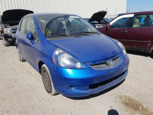 JHMGD38418S810733-2008-honda-fit