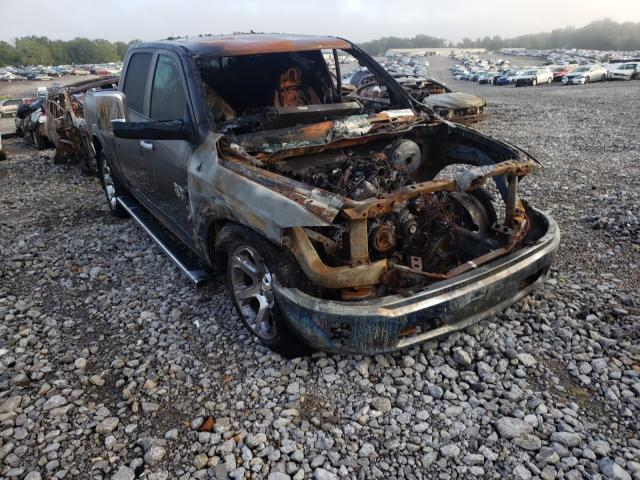 2014 Dodge 1500 Laram for sale in Madisonville, TN