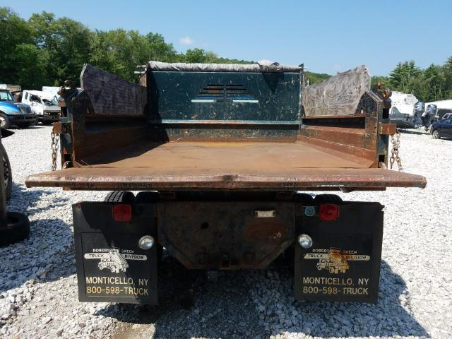 reconstructed prev salvage 2002 dodge ram 3500 pickup 8 0l for sale in west warren ma 46472420 a better bid car auctions