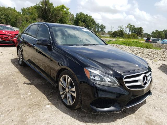 WDDHF5KB7EB013696-2014-mercedes-benz
