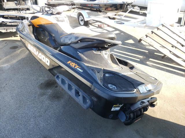 YDV13391L112-2012-sead-seadoo-2