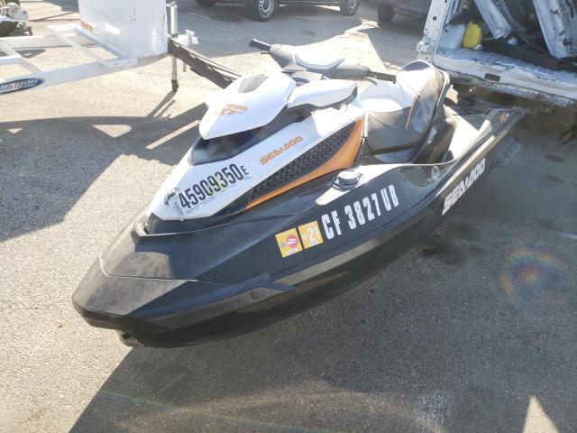 YDV13391L112-2012-sead-seadoo-1