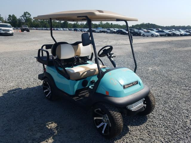 2019 Other Golf Cart for sale in Lumberton, NC