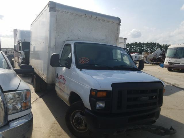 2015 Ford Econoline for sale in Lumberton, NC