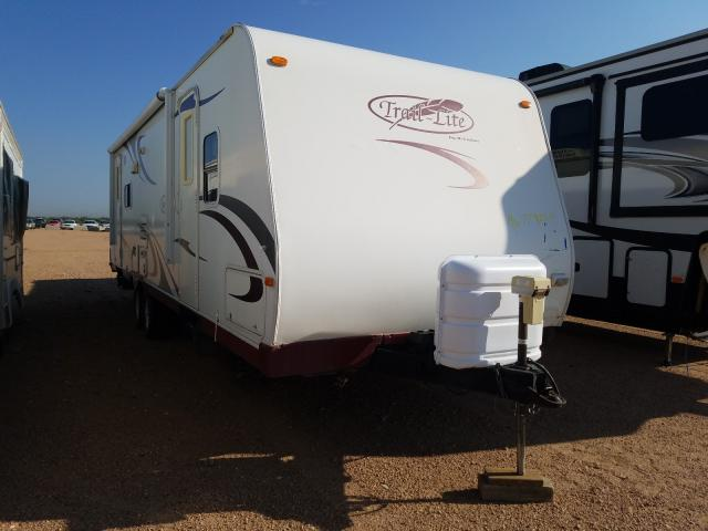 2008 R-Vision Camper for sale in Colorado Springs, CO