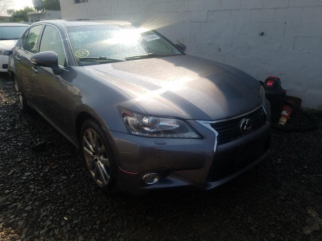 2015 Lexus GS 350 for sale in Hillsborough, NJ