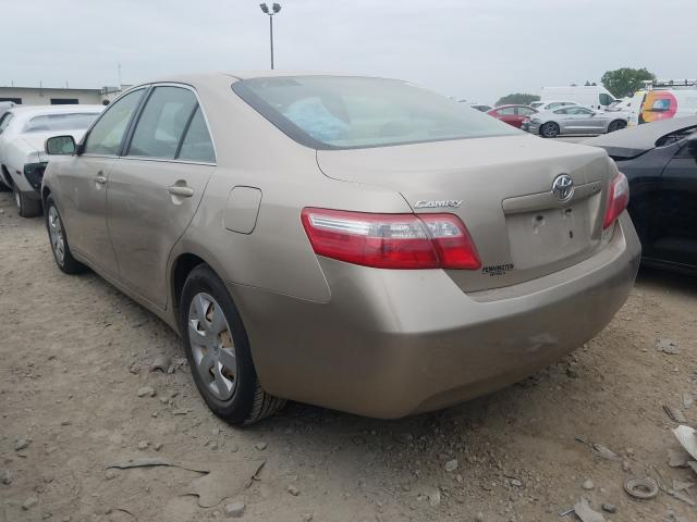 4T4BE46K18R026686-2008-toyota-camry-2