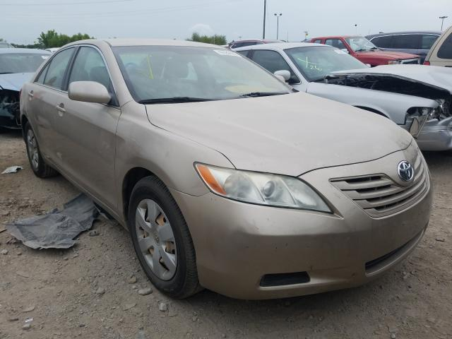 4T4BE46K18R026686-2008-toyota-camry-0