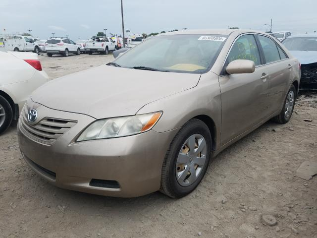 4T4BE46K18R026686-2008-toyota-camry-1