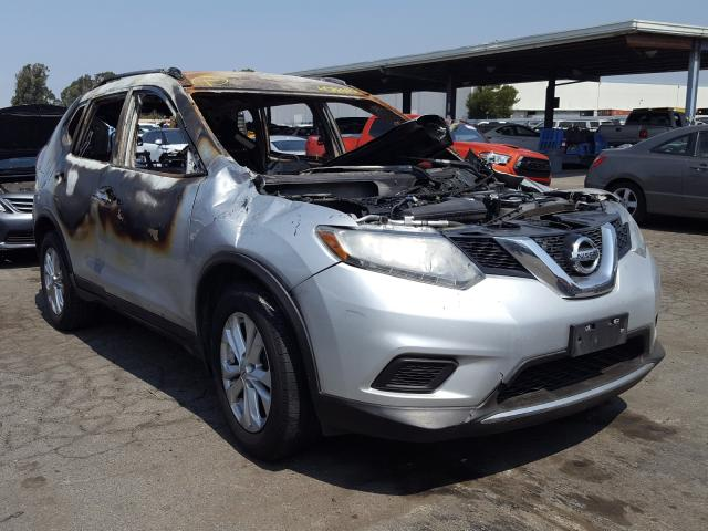 5N1AT2MT0EC759356-2014-nissan-rogue