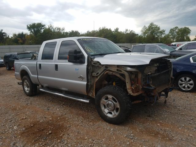 1FT7W2BT2CEA28616-2012-ford-f-250
