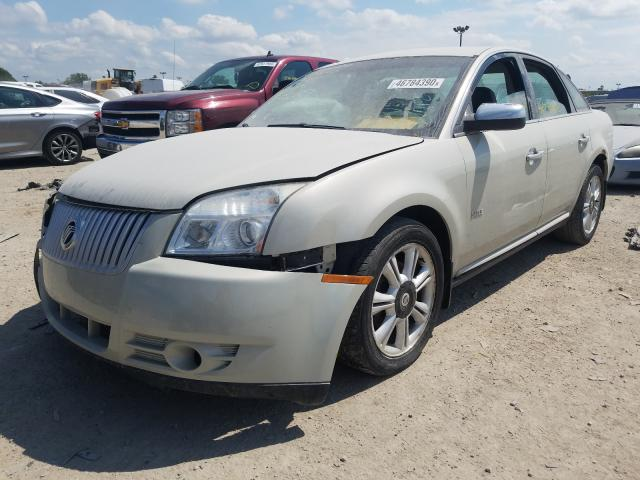 1MEHM42W08G602107-2008-mercury-sable-1