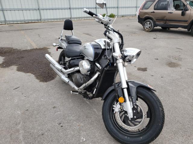 SUZUKI VZ800