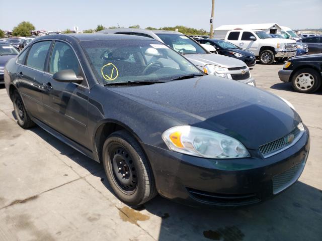 2G1WG5E32D1153505-2013-chevrolet-impala