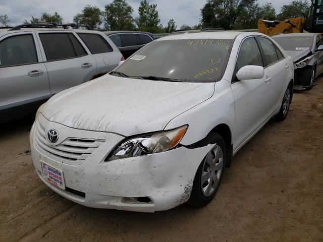 4T4BE46K99R053927-2009-toyota-camry-1