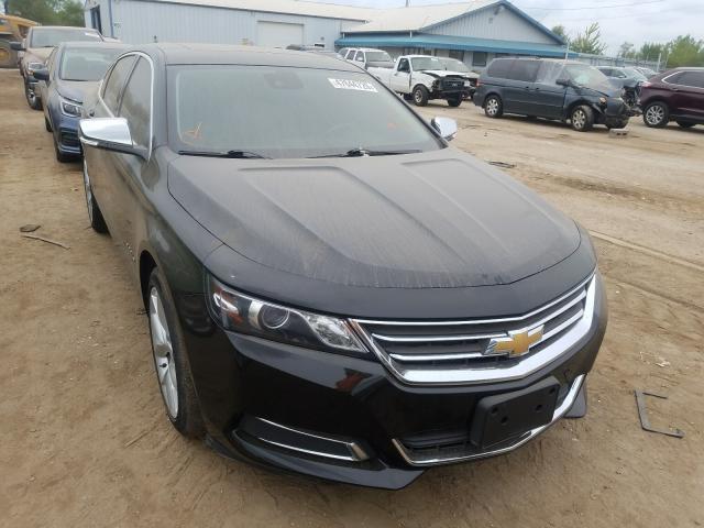1G1115SL9EU104307-2014-chevrolet-impala