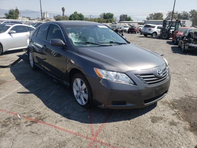 4T4BE46K79R054042-2009-toyota-camry