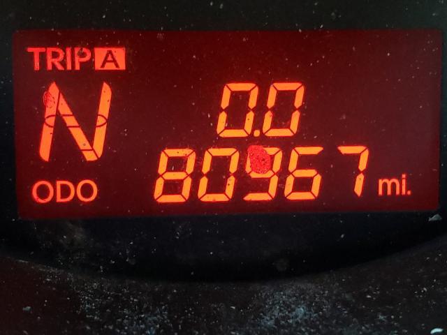 2011 Kia SORENTO | Vin: 5XYKTDA16BG109865