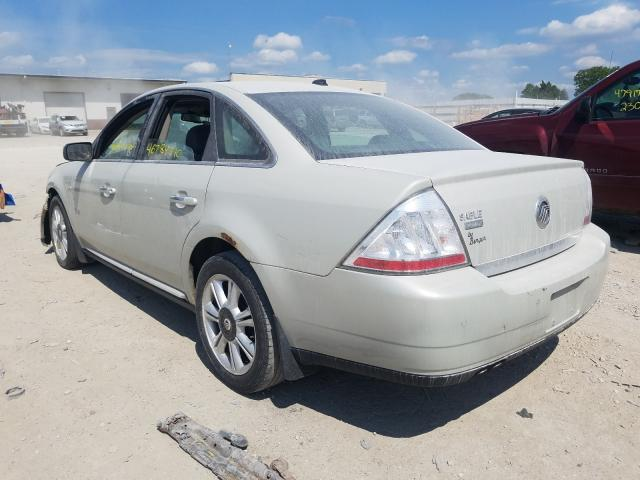 1MEHM42W08G602107-2008-mercury-sable-2