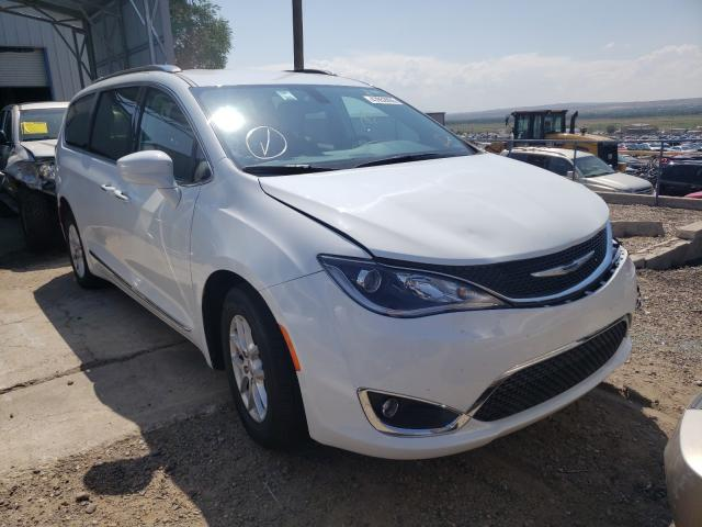 2020 Chrysler Pacifica T for sale in Albuquerque, NM