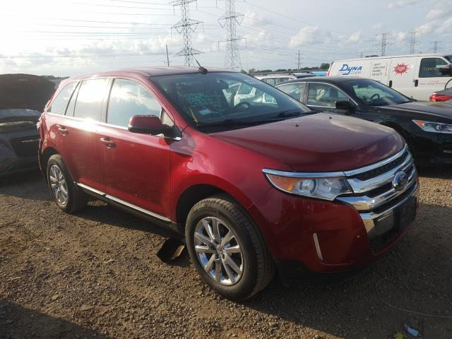2FMDK4KC7DBB82872-2013-ford-edge