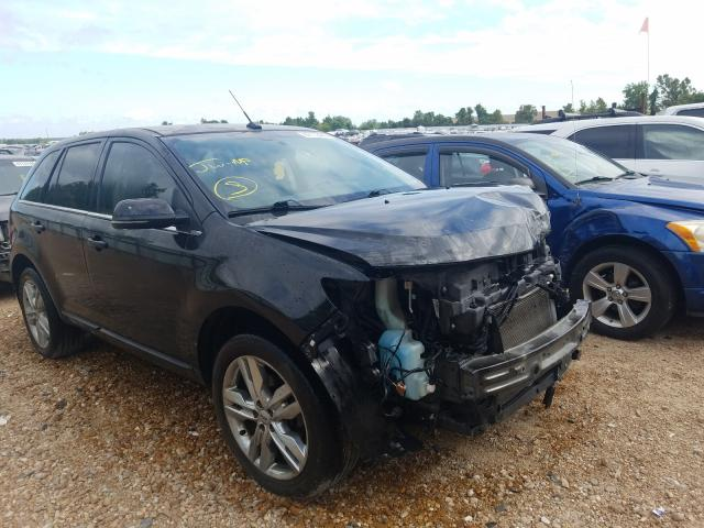 2FMDK4KC1DBB94886-2013-ford-edge
