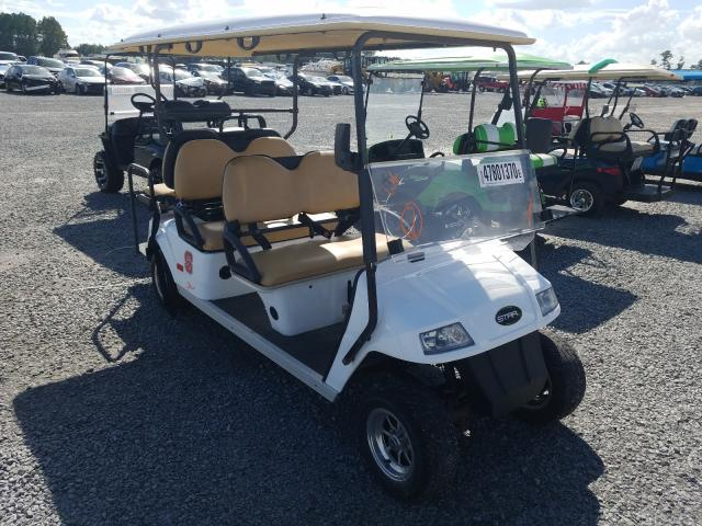 2012 Golf Golf Cart for sale in Lumberton, NC
