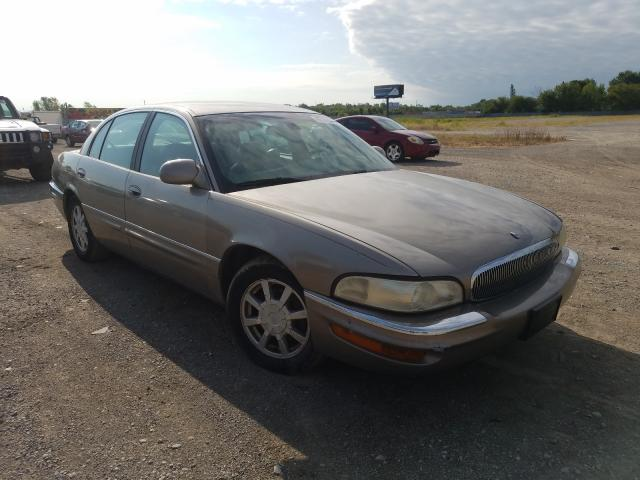 1G4CW54K524136426-2002-buick-park-ave