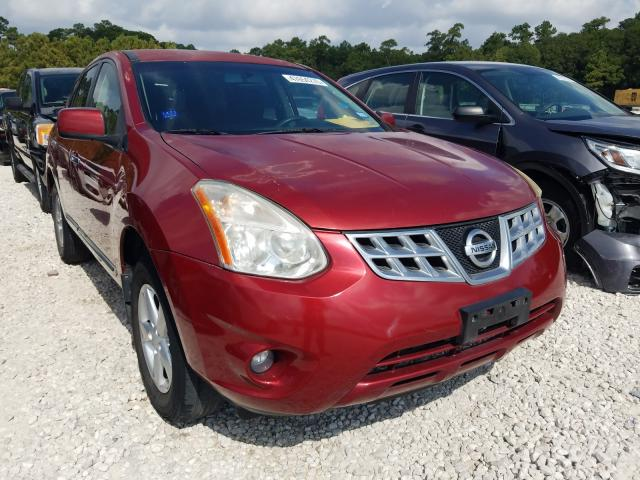 JN8AS5MT6CW289729-2012-nissan-rogue
