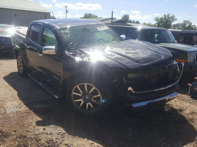 1GTG6EEN7K1209182-2019-gmc-canyon