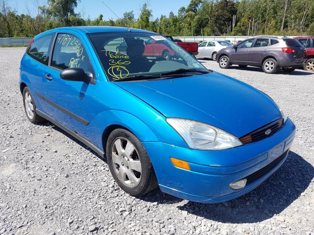 3FAFP31381R250903-2001-ford-focus