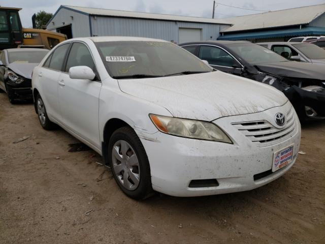 4T4BE46K99R053927-2009-toyota-camry