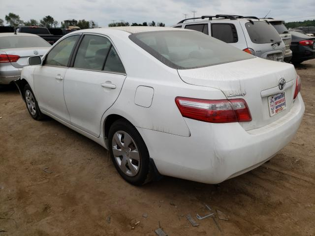 4T4BE46K99R053927-2009-toyota-camry-2