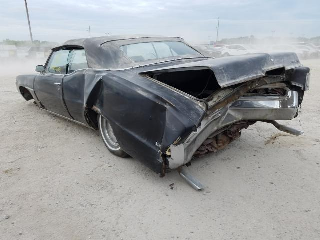484670H188573-1970-buick-all-other-2