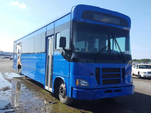 2016 Freightliner Chassis M for sale in Orlando, FL