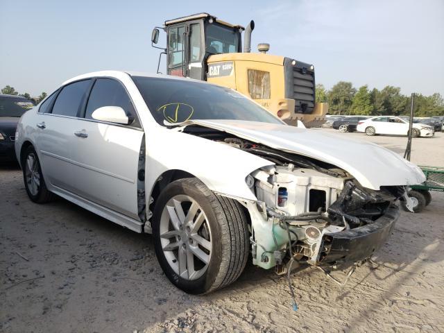 2G1WC5E38E1190202-2014-chevrolet-impala-limited