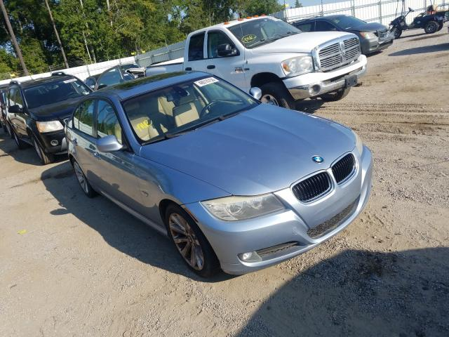 2009 BMW 128 for sale in Harleyville, SC