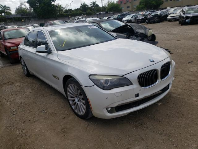 WBAKB8C59BCY65444-2011-bmw-7-series