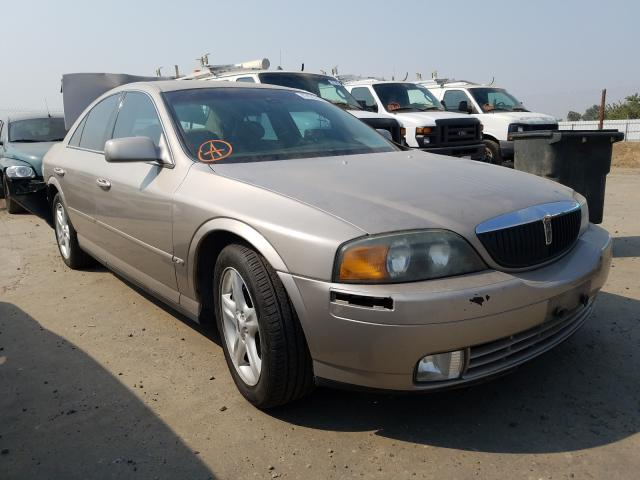 1LNHM86S1YY926463-2000-lincoln-ls-series
