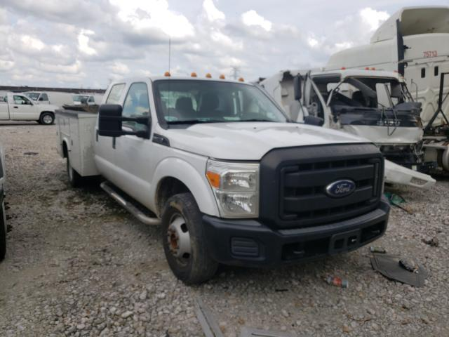 2014 Ford F350 Super for sale in Louisville, KY