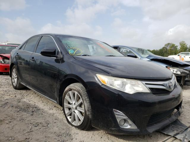 4T4BF1FK8CR228882-2012-toyota-camry