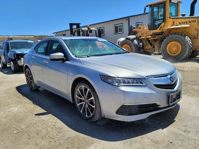2017 Acura TLX Tech for sale in Kapolei, HI