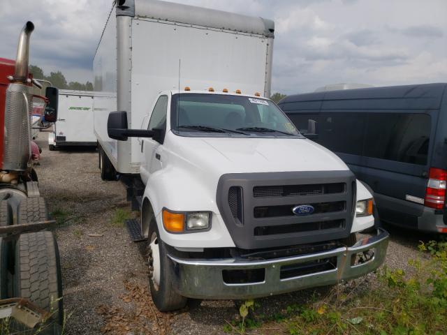 3FRNF7FA2CV187365-2012-ford-super-duty