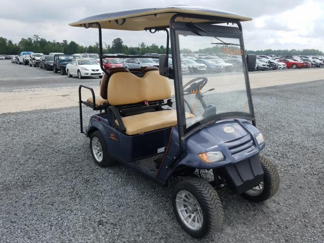 2016 Cite Citecar for sale in Lumberton, NC